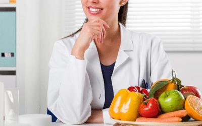 10 consigli per dimagrire in modo sano