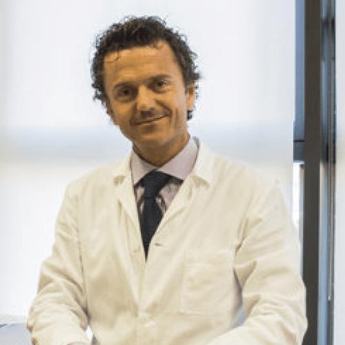 Esculapio-Donna-Cristiano-Biagi-Chirurgo-Plastico