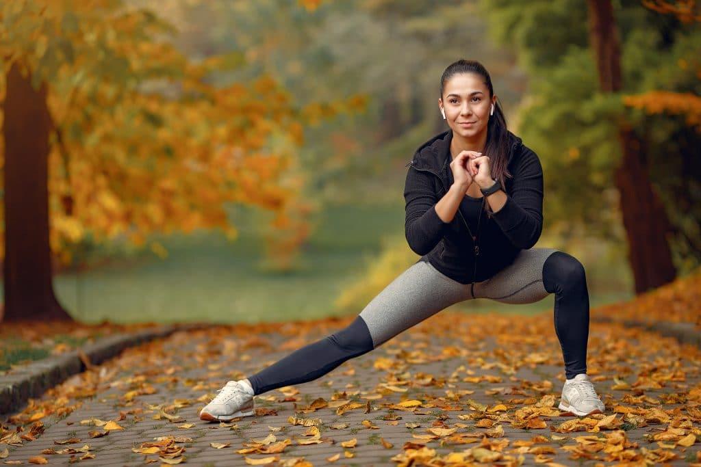 Come combattere la cellulite in 3 mosse - Esculapio Donna